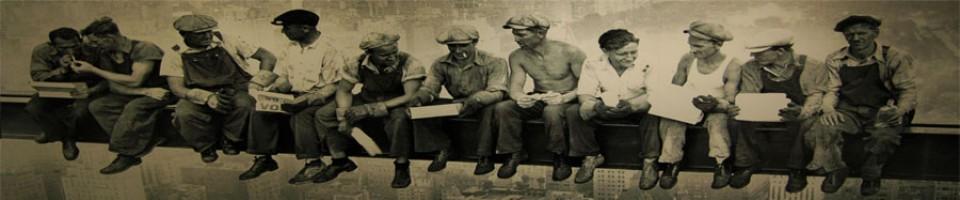 Estatuto de los Trabajadores - Defiende tus derechos.